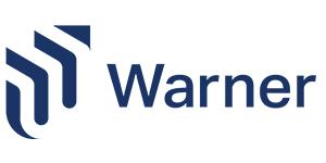 Web Logo - Warner 2