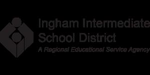 Web Logo - ISD