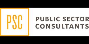 Web Logo - Public Sector Consultants1