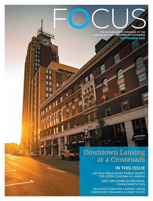 0821 LRCC September 2021 Focus- COVER