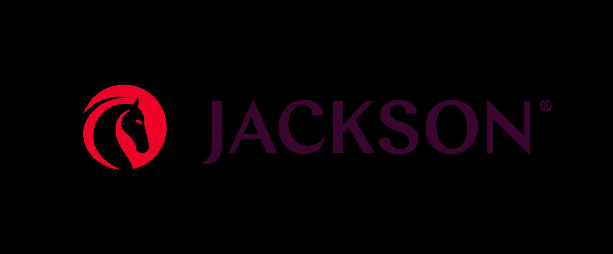 https://growthzonesitesprod.azureedge.net/wp-content/uploads/sites/1087/2021/08/Jackson_logo_reg_col_pos_rgb_2021.png