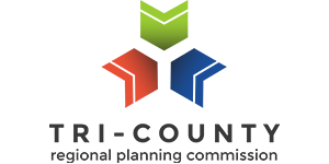 Web Logo - TriCoReg Planning Commission