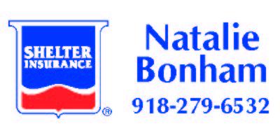 Bonham_Natalie_Logo