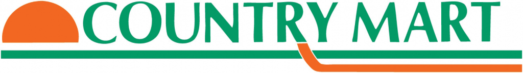 Country-Mart-Logo