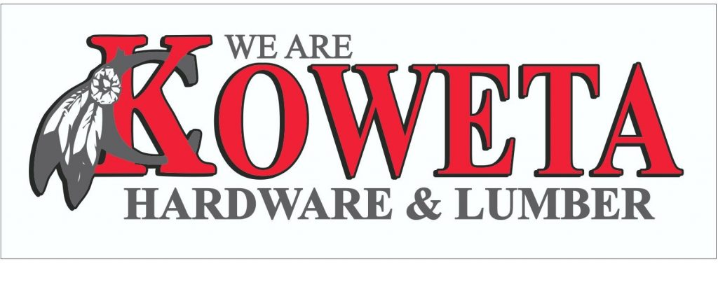 Coweta Hardware and Lumber