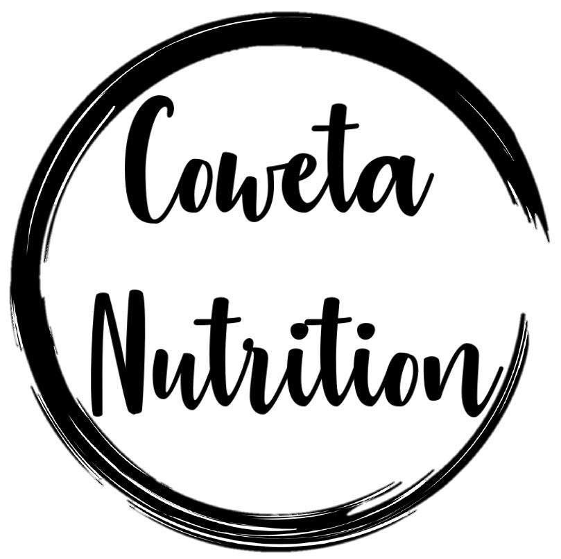 Coweta Nutrition