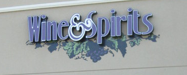 Coweta Wine and Spirits