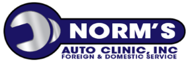 Norms auto