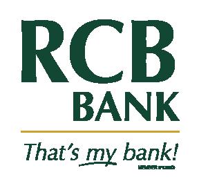 RCB-Bank-WEB-memberFDIC