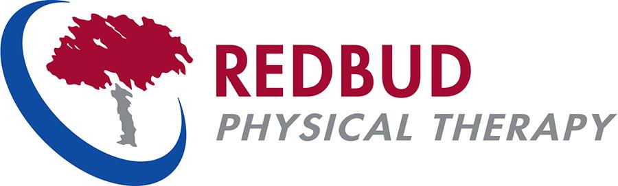 Redbud PT