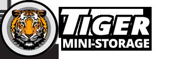 TigerMiniStorageLOGO-2
