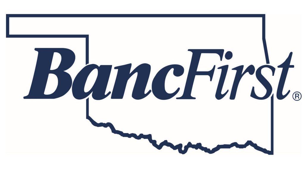 bancfirst logo2