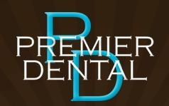 premier_dentist1 (002)