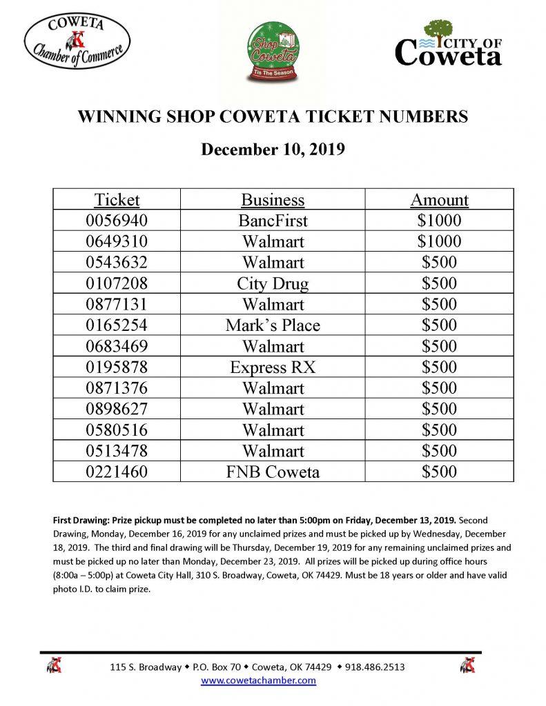 Shop Coweta 1st Round_Page_1