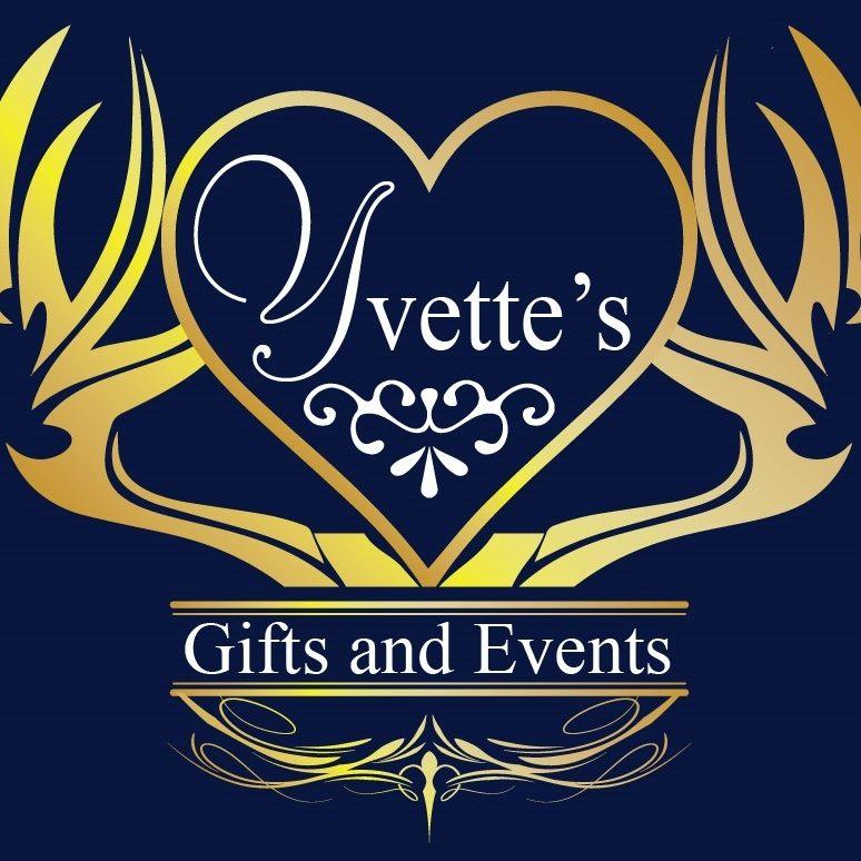 Yvette's