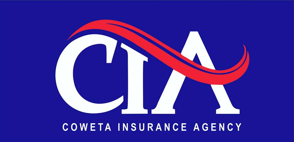 coweta Insurance agency