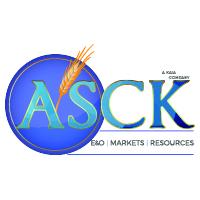 ASCK Logo
