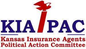 KIAPAC Logo