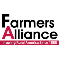 Faemers Alliance logo