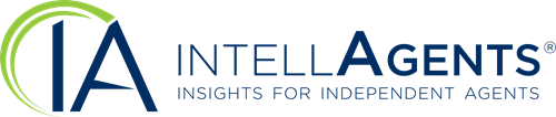IntellAgent logo
