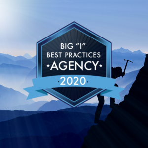 Best Practices Agency image