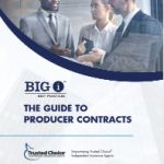 Guide to Producer Contracts image