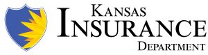 Insurance Dept. Logo