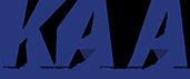 Old KAIA logo
