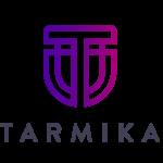Tarmika logo
