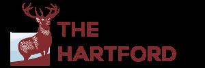 The Hardford Logo