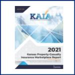 2021 KS Marketplace Report