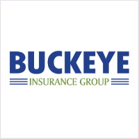 Buckeye Insurance