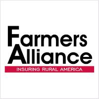 Farmers Alliance logo
