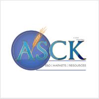 ASCK Market Access