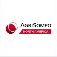 AgriSompo