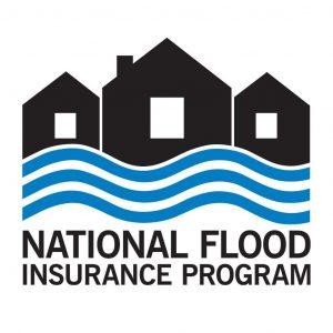 National Flood Insurance Program