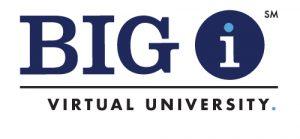Big I Virtual University