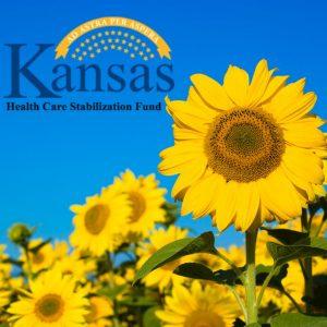 Health Care Stabilization Fund