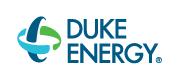 Duke-Energy-Logo-4c (1)