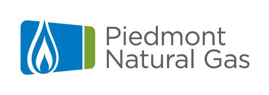 PiedmontNaturalGas