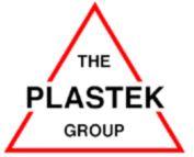 PlastekLogo3