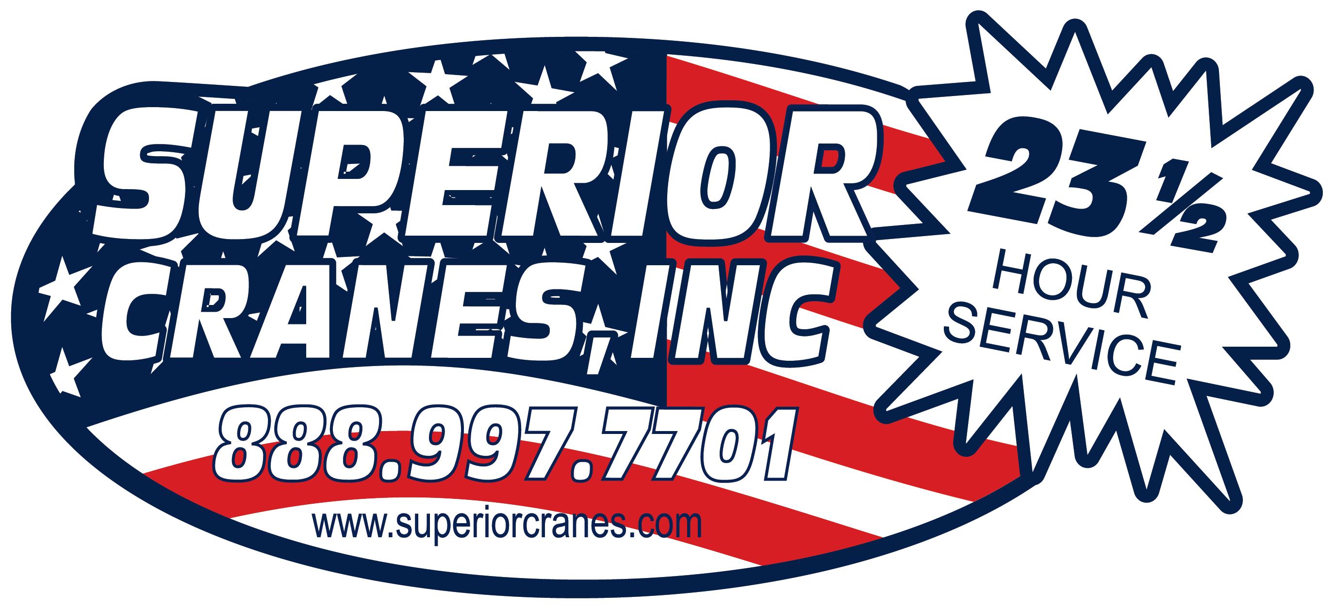 SP new logo