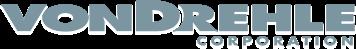 vondrehle_logo