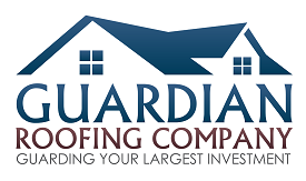 guardian_roofing_logo resized