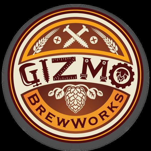 Gizmo-Logos_600x600_gizmo-logo-dropshadow
