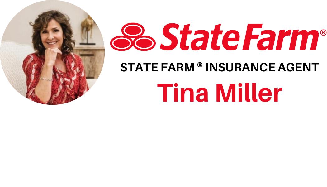 State Farm Tina Miller