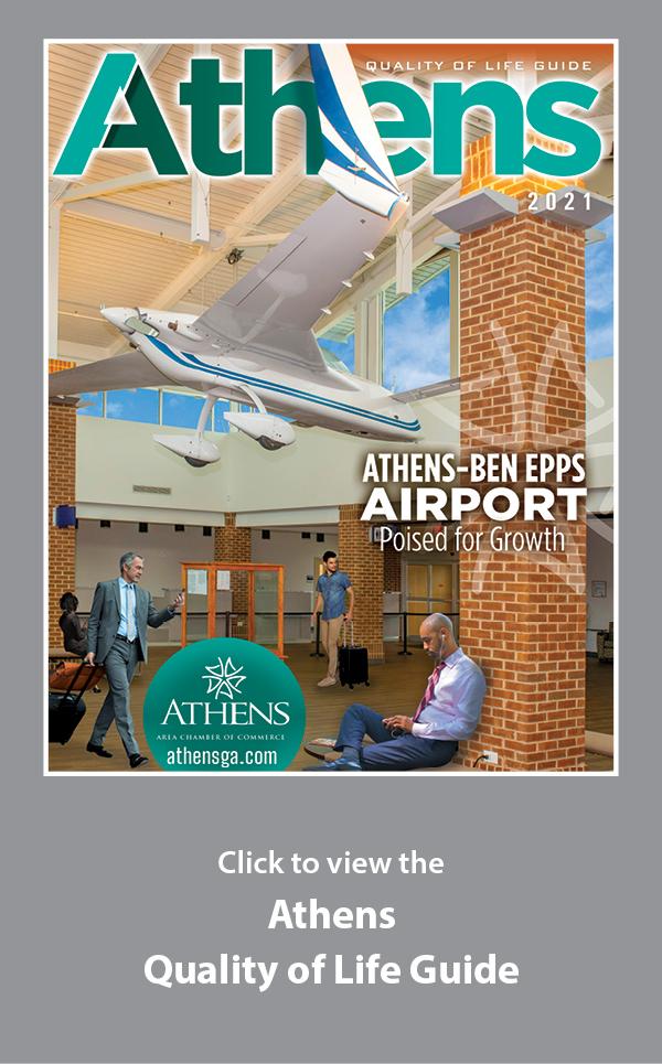 Athens Flip Book Icon[25]