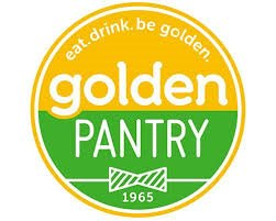 Golden Pantry