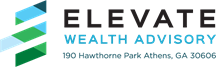 Elevate Wealth Advisory