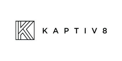 Kaptiv8